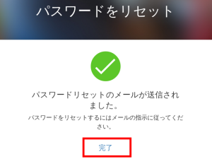 apple-id07