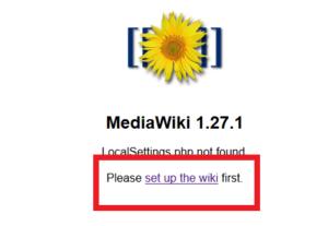 mwiki-inst01