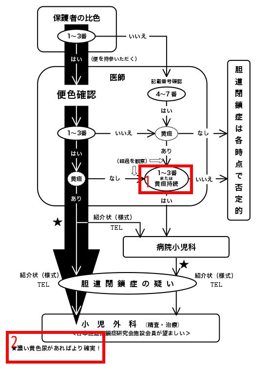 tandou01